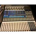 Presonus Studio Live 16.4.2 Digital Mixer-thumbnail