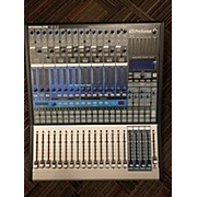 PreSonus Studio Live 16.4.2 Digital Mixer