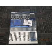 Presonus Studio Live 16.4.2AI Digital Mixer