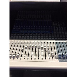 Pre-owned Presonus Studio Live 16.4.2AI Digital Mixer by PreSonus