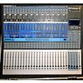Presonus Studio Live 24.4.2 Digital Mixer  Thumbnail