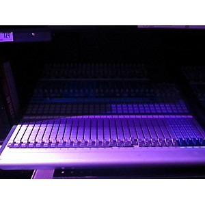Pre-owned Presonus Studio Live 24.4.2 Digital Mixer by PreSonus