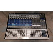 Studio Live 32.4.2 Digital Mixer