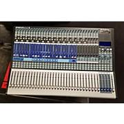 Presonus Studio Live 32.4.2.AI Digital Mixer