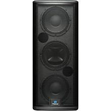 Presonus Studio Live 328AI Monitor Level 1