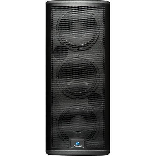 PreSonus Studio Live 328AI Monitor-thumbnail