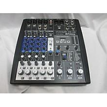 Presonus Studio Live Ar8 Unpowered Mixer