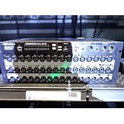 PreSonus Studio Live RML32 AI Digital Mixer