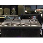 Carvin Studio/Live Series Unpowered Mixer
