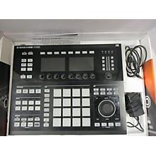 Native Instruments Studio MIDI Controller