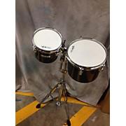 Taye Drums Studio Maple Drum