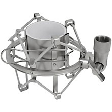 On-Stage Stands Studio Microphone Shock Mount