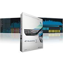 Presonus Studio One 3.2 Artist