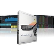 PreSonus Studio One 3.2 Professional Software Download