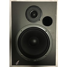 Event Studio Precision 8 Pair Powered Monitor