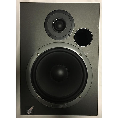 Event Studio Precision 8 Pair Powered Monitor