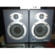 M-Audio Studio Pro 3 Speakers Powered Monitor