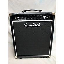 Two Rock Studio Pro 35W Tube Guitar Combo Amp