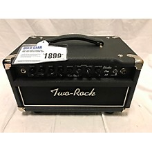 Two Rock Studio Pro 35W Tube Guitar Combo Amp
