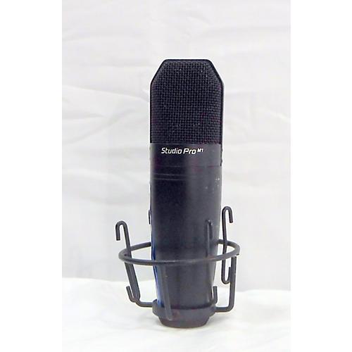 Peavey Studio Pro M1 Dynamic Microphone