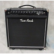Two Rock Studio Pro Plus 22W 1x12 Tube Guitar Combo Amp
