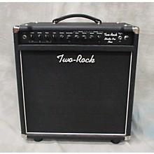 Two Rock Studio Pro Plus 22W 1x12 Tube Guitar Combo Amp