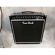 Two Rock Studio Pro Plus 35W 1x12 Tube Guitar Combo Amp