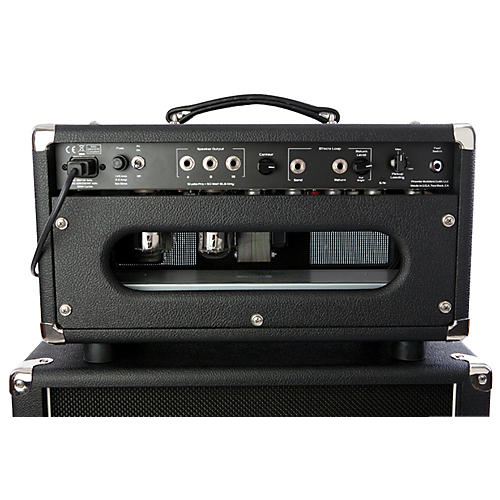 Two Rock Studio Pro Plus 35W Tube Guitar Head