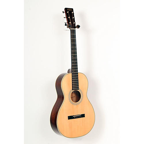Recording King Studio Series 12 Fret O Acoustic Guitar