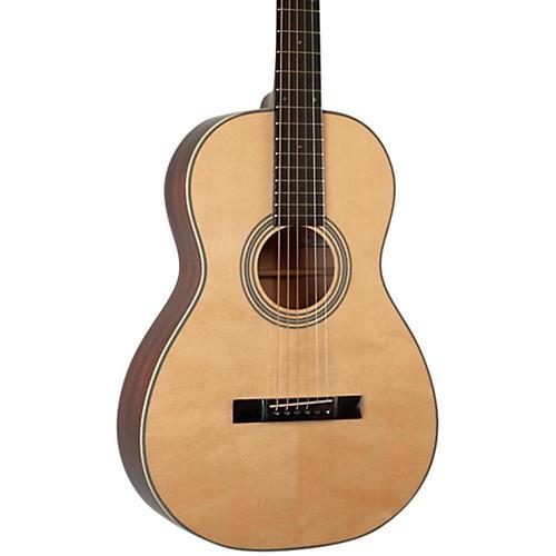 Recording King Studio Series 12 Fret O Acoustic Guitar-thumbnail