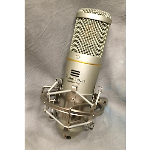 In Store Used Studio Series SL150 USB Microphone-thumbnail