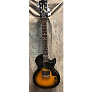 Maestro Studio Solid Body Electric Guitar