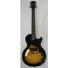 Maestro Studio Solid Body Electric Guitar
