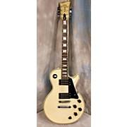 Electra Studio Zephyr Solid Body Electric Guitar