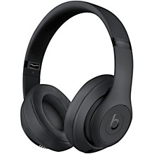 Beats By Dre Studio3 Wireless Over-Ear Headphones
