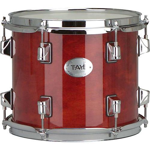 Taye Drums StudioBirch Tom