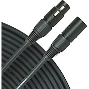 Monster Cable StudioLink Balanced XLR Interconnect