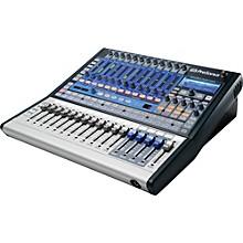 Presonus StudioLive 16.0.2 Digital Mixing System Level 1