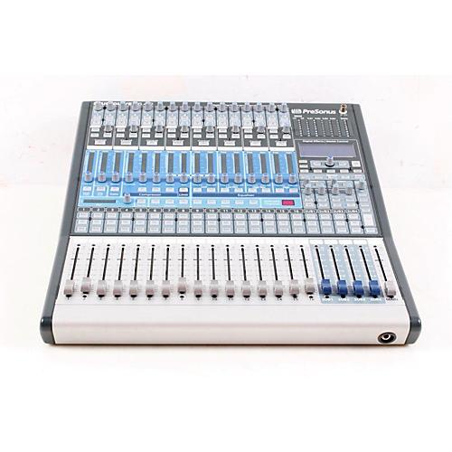 Presonus StudioLive 16.4.2 Digital Mixer  888365048086