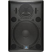 Presonus StudioLive 315AI Loudspeaker Level 1