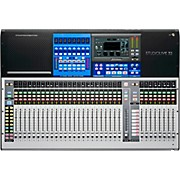 Presonus StudioLive 32 Digital Mixer