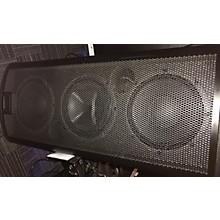 Presonus StudioLive 328 AI Powered Speaker