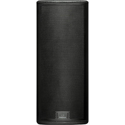 PreSonus StudioLive 328i Active Loudspeaker-thumbnail