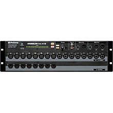 Presonus StudioLive RML 16AI 16-Channel Rackmount Digital Mixer Level 1