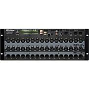 PreSonus StudioLive RML 32AI 32-Channel Rackmount Digital Mixer