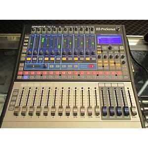 Pre-owned Presonus Studiolive 16.0.2 Digital Mixer by PreSonus