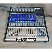 PreSonus Studiolive 16.4.2 Digital Mixer