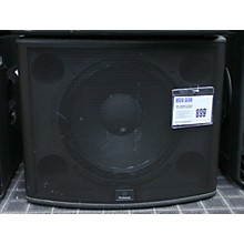 Presonus Studiolive 18s Powered Subwoofer