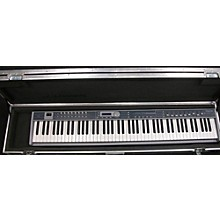 Fatar Studiologic VMK 88PLUS 88Key MIDI Controller
