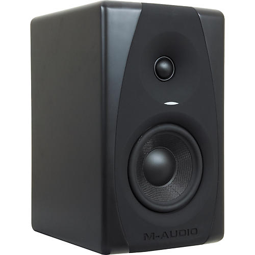 M-Audio Studiophile CX5 Studio Monitor-thumbnail